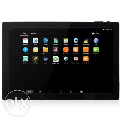 Teclast Tbook 10 2 in 1 Tablet PC السيب -  8