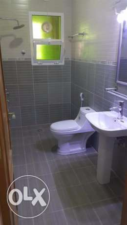 Family Appartment 2BR with 3Bathroom +1 seating room On al amerat العامرّات -  5