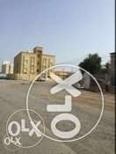 partments for Rent in Sohar