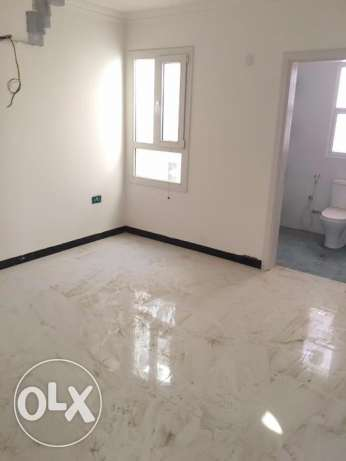 nice villa for rent in alansab three withe maids room مسقط -  6