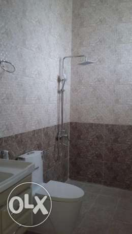 new and nice villa for rent in alhail south السيب -  3