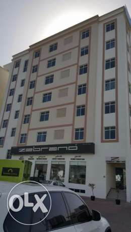brand flat for rent in al khouweir 42 3 bhk