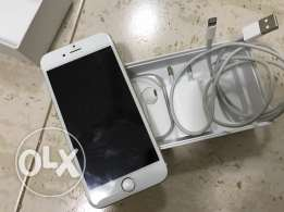 I phone 6 for sale only