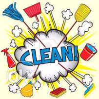 We offer experienced Hosue and Garden cleaning services