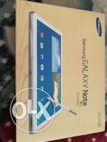 Samsung Galaxy Tab 10.1 for immediate sale