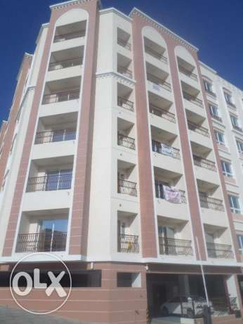 3 BR Flat in Qurum close to PDO
