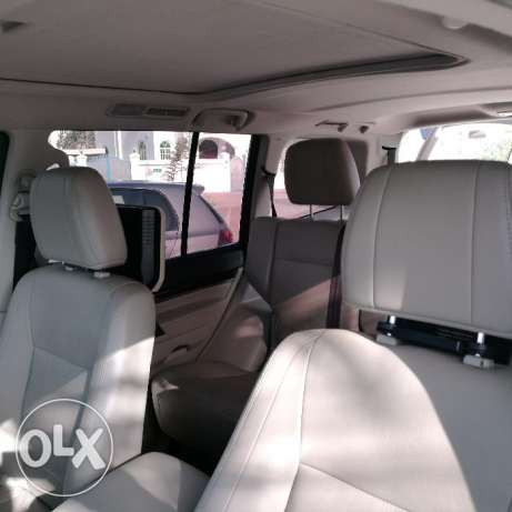 Pajero for Sale 2012 model