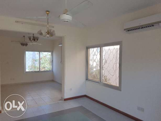 Wonderful 3BHK Apartment for Rent in Madinat Qaboos