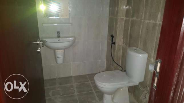 brand new flat for rent in boshar بوشر -  4
