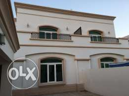 s1 villa for rent ion al ozaiba