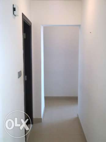 2 Bedroom Apartment in Al Khuwair 33 مسقط -  2