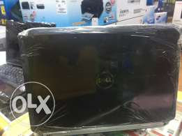"dell i5 4gb ram 500gb hdd 14""with 3months warranty only 100 rials"
