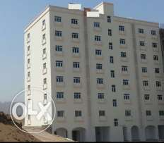 Apartment For Rent In Bowshar
