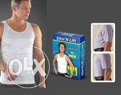 slim n lift for men- BUY 2 GET 1 FREE مسقط -  1