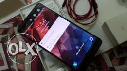 Lg v20 3 month old ladie used 100% condition no scratches no dent