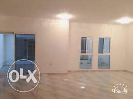 Madinat Ahlam ! Beautiful Compound 5BHK + 1 Maid villa For Rent