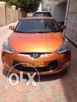 A good car for sale about 35000 km done model 2015 orange color the reason for sale is traveling