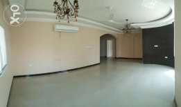 Beautiful 3 BHK Apartment in Hail South - 460 OMR