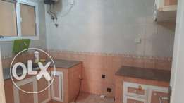 2BHK Apartment for Rent in Bawshar