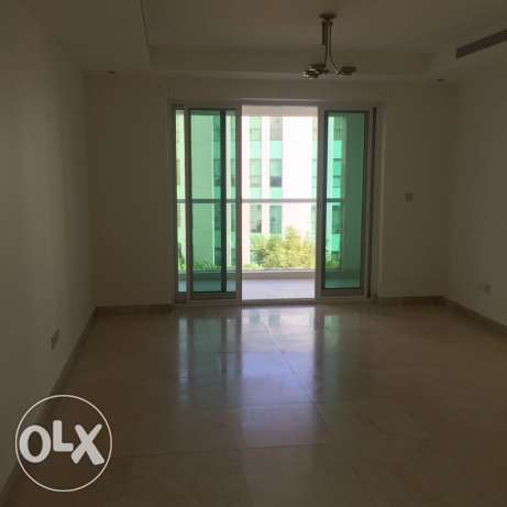 2-bedroom Apartment in Muscat Grand Mall Al Khuwair مسقط -  6