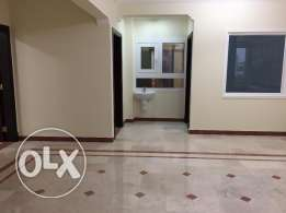 flat for rent in almawaleh north near al muzzen mall