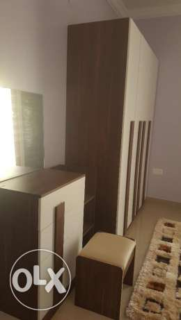 2BR Fully Furnished Apartment in al Kwair 42 B-S 0340 مسقط -  7