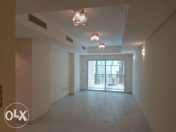 !!!One Month Free!!! Luxury 2 Bedroom Apartment for rent in Al Khuwair مسقط -  1