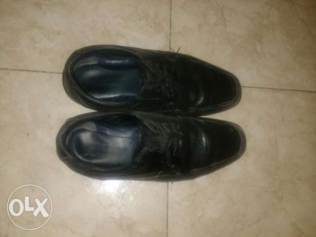Hollywood shoe for sale