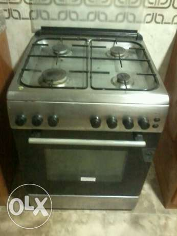 cooker omr 30 Expat leaving imed sale Low low prices ALL ITEMS