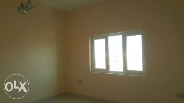 KP 045 Brand New Villa 6 BHK in Ansab Phase 4 for Rent مسقط -  3
