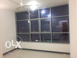 flat for rent in Ghala near almaha