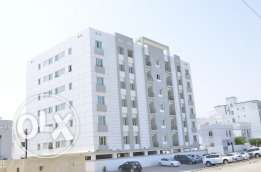 First Choice LLC - 2BHK at Ghubrah 3870 Bait Fajr