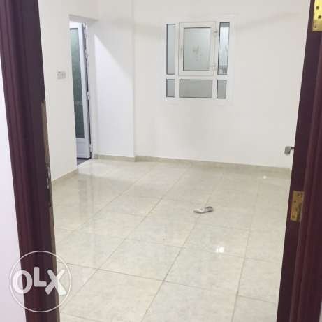 3Bed Rooms Amerat 180 OMR