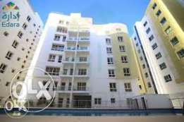 2 BR Available for Sale (Ready Building - 3 Years Installment Plan )