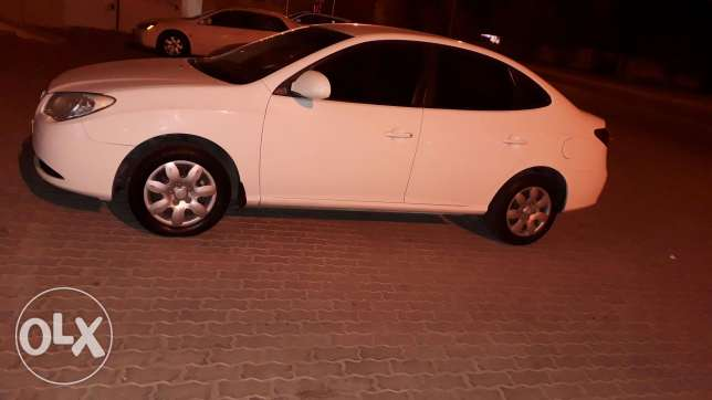 Nice car no acident gear ac enjan alll ok no probalm all car ok conta نزوى -  7