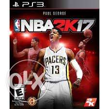 i need ps3 games بركاء -  1