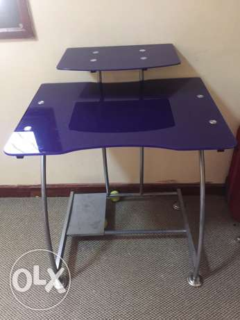 sale of study table for children