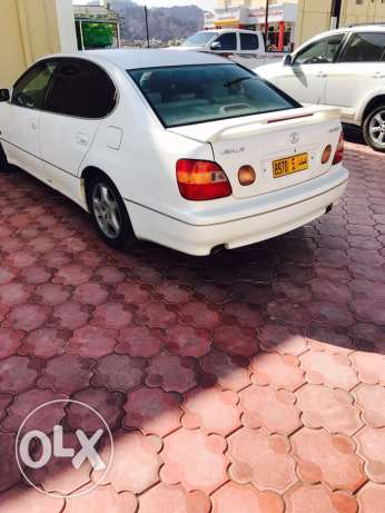 perfect condition sale our Exchainge 4 Cc car only
