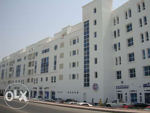 Furnished 2BHK Apartment in Bareeq Al Shatti FOR RENT near Opera pp22