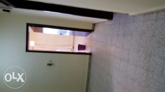 Flat for rent in khwaier مسقط -  6