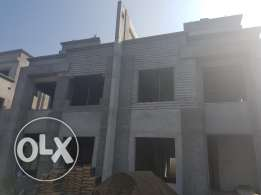 Wonderful 5BHK Commercial Villa for Rent in 18th November Street