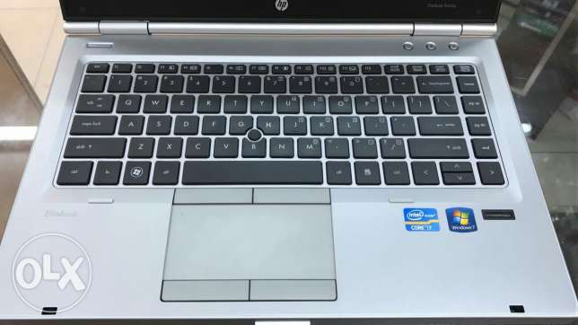I want sale Hp laptop
