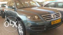 Volkswagen 2006 for sale