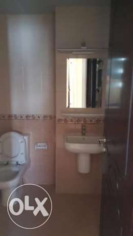flat for rent in al khouweir 42 3 bhk بوشر -  8