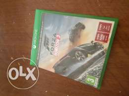 Forza Horizon for sell