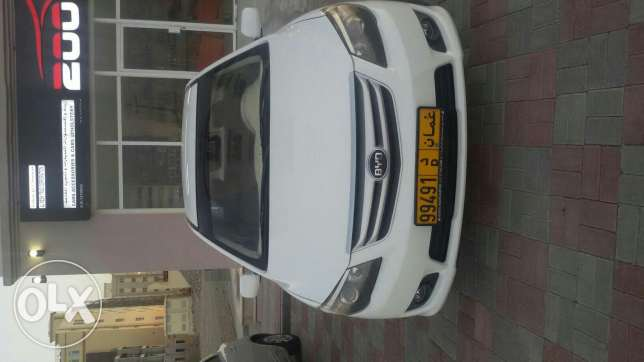 For sale BYD 2013