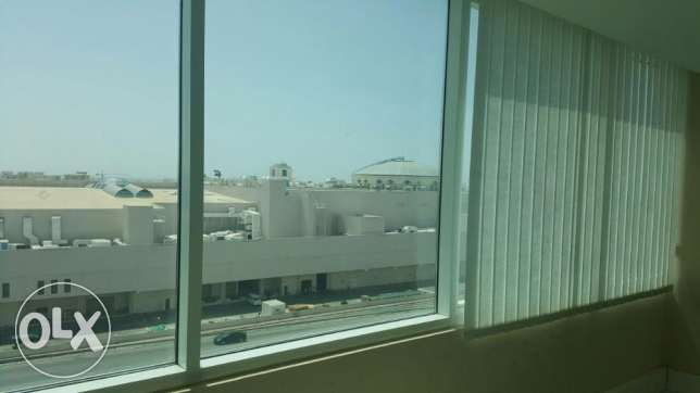 Office for Rent in Muscat Grand Mall