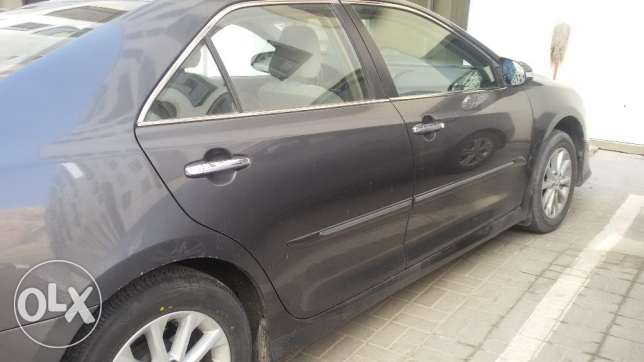 No 2 Toyota Camry for sale مسقط -  2