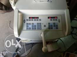 siemens mobile x ray machine