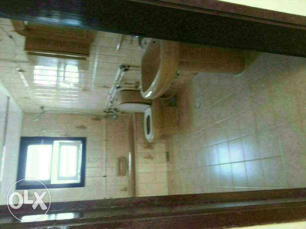Flat for rent in khuwaier مسقط -  8
